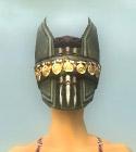 File:Ritualist Elite Kurzick Armor F gray head front.jpg