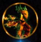 File:Avatar of Melandru symbol.jpg