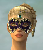 File:Mesmer Discreet Mask F dyed front.jpg