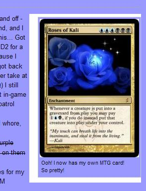 File:Rose MTG card thumbnail.jpg