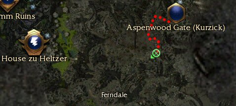 File:Tarlok Evermind map location.jpg