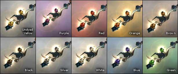 File:Zodiac Scepter colored.jpg