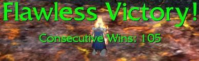 File:105 Wins TA.jpg