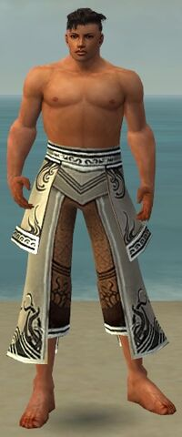 File:Aureate Pants M gray front.jpg