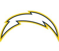 File:Chargers.jpg