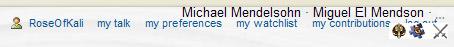 File:Mendel userpage bug.jpg