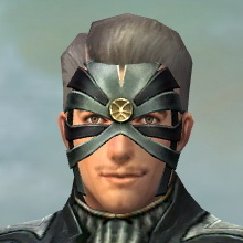 File:Mesmer Elite Kurzick Armor M dyed head front.jpg