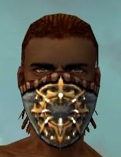 File:Ranger Elite Sunspear Armor M dyed head front.jpg