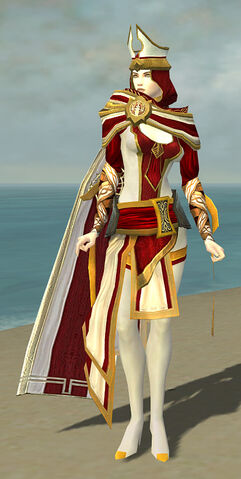 File:White Mantle Disguise F default front.jpg