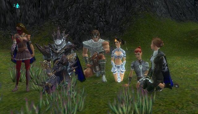 File:Alliance 2.jpg