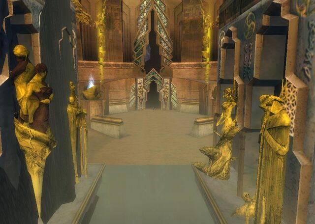 File:Ascension Hall.JPG