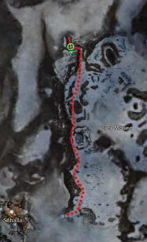 File:Avarr map.JPG