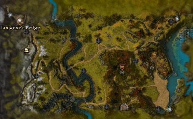 File:Grothmar Wardowns Map.jpg