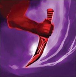 File:Hi-res-Sharpen Daggers.jpg