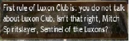 File:Luxon Club.jpg