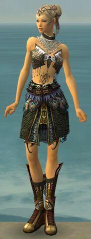 File:Ritualist Deldrimor Armor F gray front.jpg