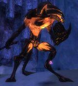 Destroyer of Sinew