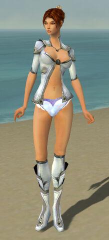 File:Elementalist Ascalon Armor F gray chest feet front.jpg
