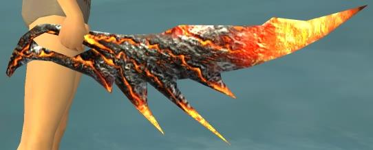 File:Destroyer Sword.jpg