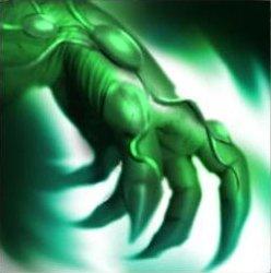 Hi-res-Lifebane Strike