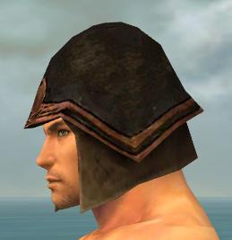 File:Warrior Shing Jea Armor M dyed head side.jpg