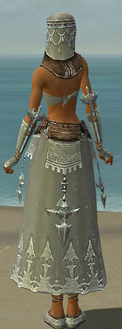 File:Dervish Vabbian Armor F gray back.jpg