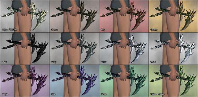File:Dragon Kamas dye chart.jpg