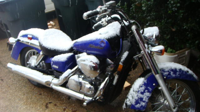 File:Houseofingrammymotorcycle.png
