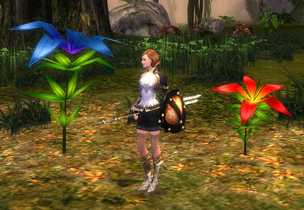File:Mymesmer.PNG