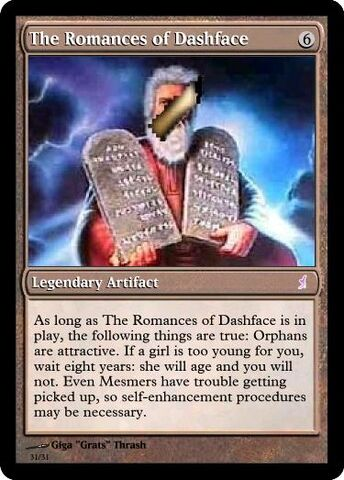 File:Giga's Magic The Romances of Dashface Card.jpg