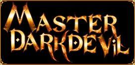 File:Masterdarkdevil.jpg