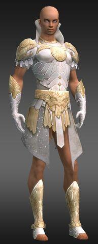 File:Paragon male-Render-cropped.jpg
