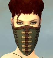 File:Ranger Krytan Armor F gray head front.jpg
