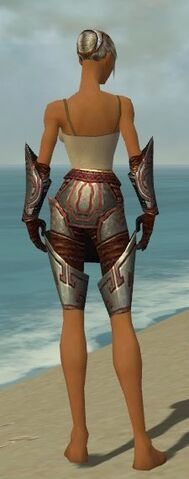 File:Warrior Asuran Armor F gray arms legs back.jpg