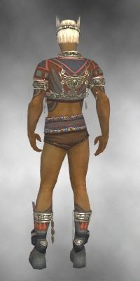 File:Ritualist Asuran Armor M gray chest feet back.jpg