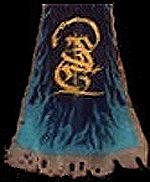 File:Aroaran Flare Cape symbol.jpg