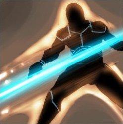 Hi-res-Aura Slicer