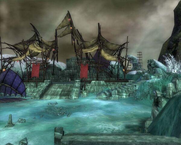 File:Isle of Jade Guild Hall 1000x800.jpg