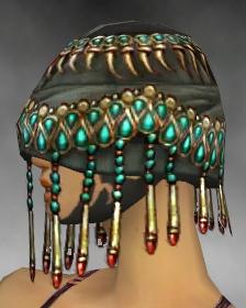 File:Ritualist Elite Luxon Armor F gray head side.jpg