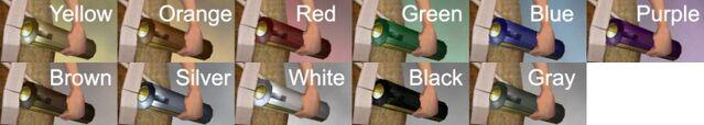 File:Divine Scroll Dye Chart.jpg
