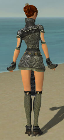 File:Elementalist Canthan Armor F gray back.jpg