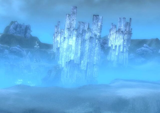File:Ice Wastes.JPG