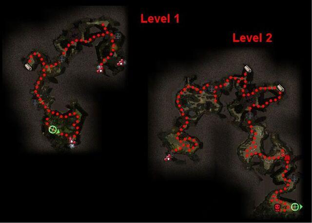 File:Bogroot Growths Map.JPG