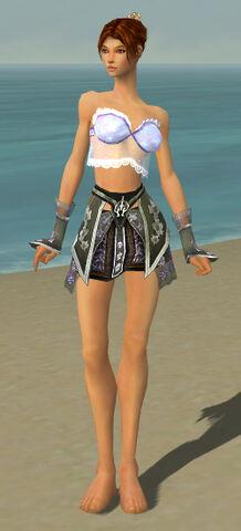 File:Elementalist Shing Jea Armor F gray arms legs front.jpg