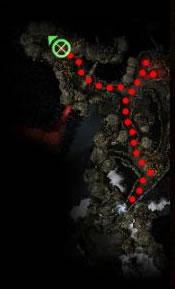 File:Heart of Abaddon map.jpg