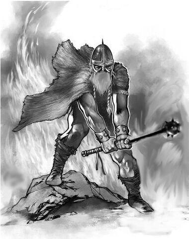 File:Norse.JPG