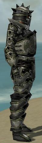 File:Warrior Obsidian Armor M gray side alternate.jpg