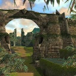 File:Gates of Kryta.jpg
