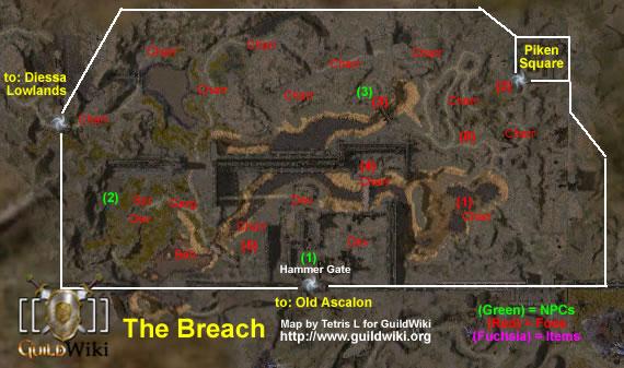 File:The Breach Map.jpg