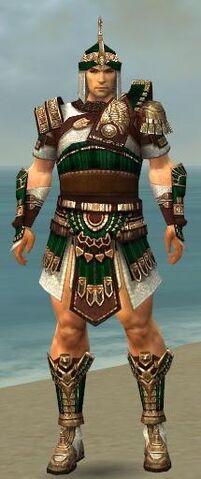 File:Warrior Vabbian Armor M dyed front.jpg